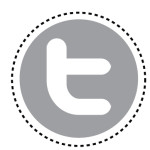 Icon_twitter-grey